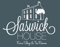 Saswick House Farm Shop