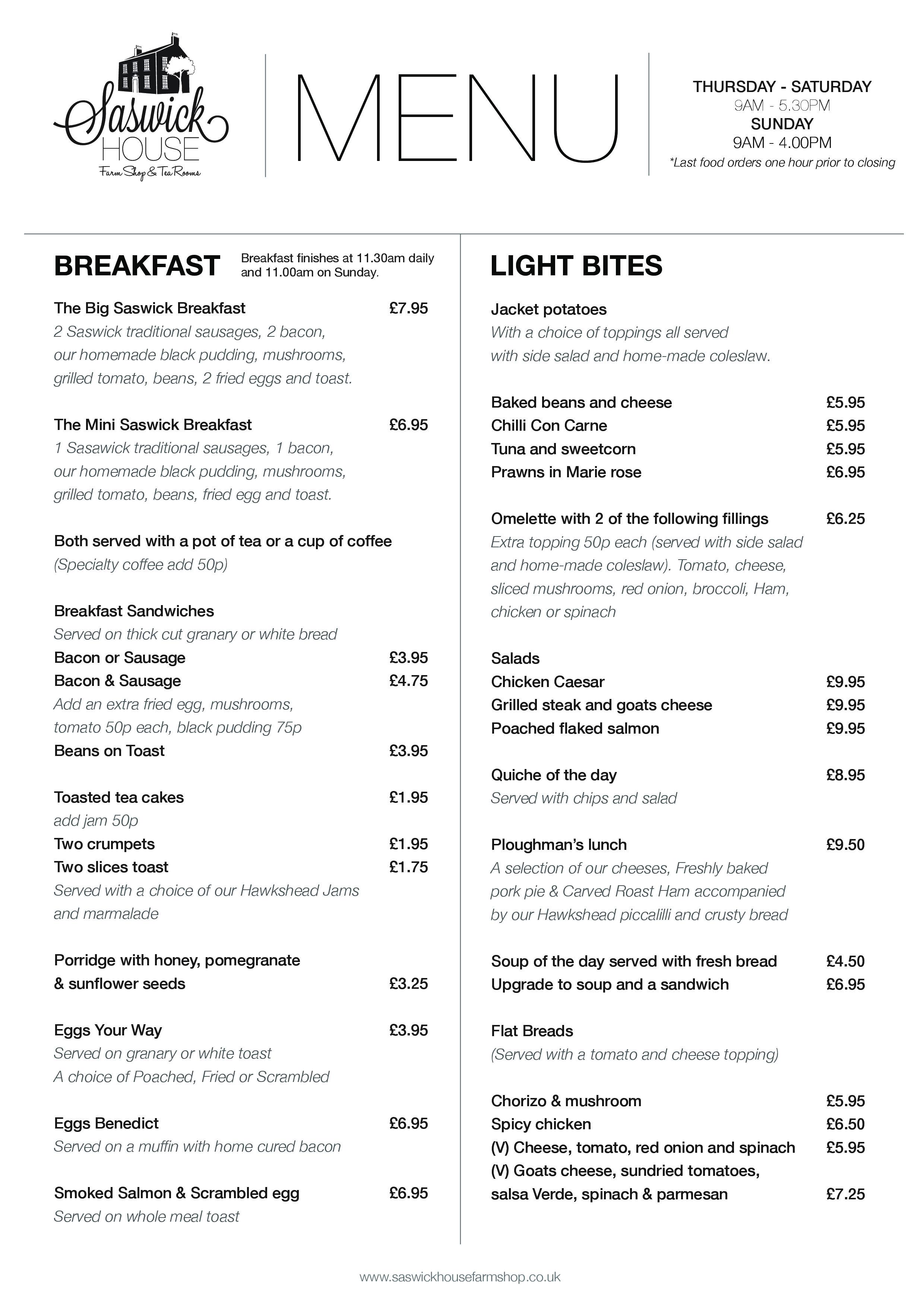saswick-house-menu-front-page-0 (1)